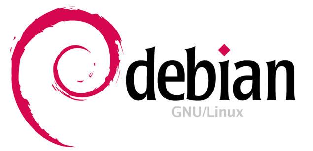 debian-logo