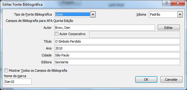 fonte_bibliografica