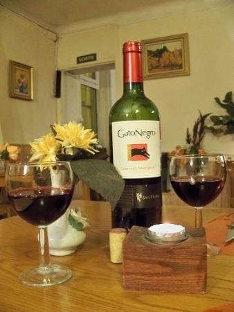 Chile_-_Gato_negro_wine_1