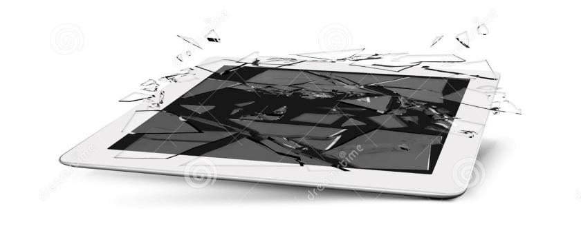 tablet_broken
